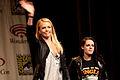 Charlize Theron & Kristen Stewart (6852655132).jpg