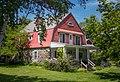 Charlotte Bushnell House.jpg