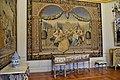 Charlottenburg Palace, 1695-1746, Berlin (35) (39473667094).jpg