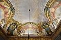Charlottenburg Palace, 1695-1746, Berlin (39) (26312194468).jpg