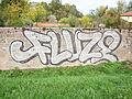 Charmoy-FR-89-graffiti-2.jpg