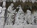 Chartres - cathédrale, tour de chœur (14).jpg