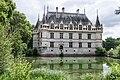 Chateau-Azay-le-Rideau-3.jpg