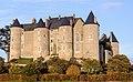 Chateau Luynes.jpg