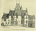 Chateau de Baumais Victor Petit dans Caumont.jpg