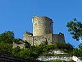 Chateau de la Roche Guyon 02.JPG