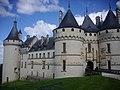 Chaumont-sur-Loire - château, extérieur (12).jpg