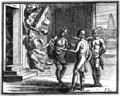 Chauveau - Fables de La Fontaine - 01-14.png