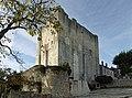 Chauvigny (Vienne) (37962829696).jpg