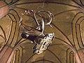 Chełmno, kościół farny p.w. Wniebowzięcia NMP, 1290-1331.JPG