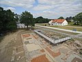 Chełmno Muzeum.jpg