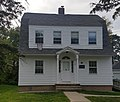 Chellis house.jpg