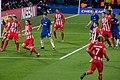 Chelsea 1 Atletico Madrid 1 (37983493035).jpg