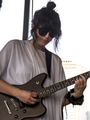Chelsea Wolfe by Jeremy Perez 2012-06-03.png