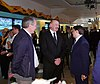 Chelsea won UEFA Europa League final at Olympic Stadium and President Ilham Aliyev watched the final match 03.JPG