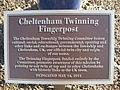 Cheltenhamtwp 04.JPG