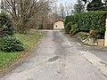 Chemin Pré Neuf Perrex 2.jpg