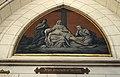 Chemin de croix Saint-André de l'Europe 27102018 05.jpg