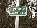 Chemin des Grandes Terres (Bressolles).JPG