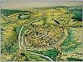 Chemnitz-um-1750.jpg