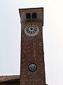 Cherasco-torre civica1.jpg
