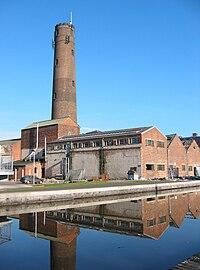 Chester shot tower.jpg