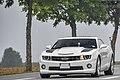 Chevrolet Camaro (21793986362).jpg
