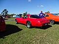 Chevrolet Corvette (34923416846).jpg