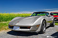 Chevrolet Corvette C3 Cross-Fire Injection - Flickr - Alexandre Prévot.jpg