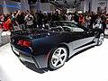 Chevrolet Corvette Convertible C7 (9776185133).jpg