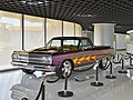 Chevrolet EL Camino 1965 (14698545789).jpg