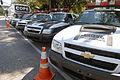 Chevrolet S-10 Police (Brazil).jpg