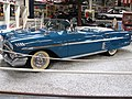 Chevy-Impala-1958-Side.jpg