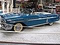 Chevy-Impala-1958-Side.jpg