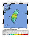 Chi-Chi earthquake aftershock 199909220014.jpg