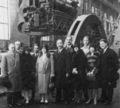 Chiang Tso-pin 1928.jpg