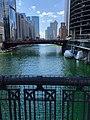 Chicago (46764826684).jpg