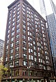 Chicago Savings Bank Building (7365510648).jpg