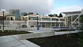 Chief Sealth Int. High School-01.jpg