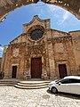 Chiesa Madre Manduria 1.jpg