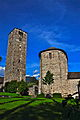 Chiesa San Quirico, Minusio, Svizzera.jpg