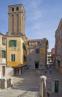 Chiesa di San Canciano Venezia.jpg
