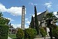 Chiesa di San Lorenzo Martire - panoramio (4).jpg