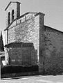 Chiesa di Santa Croce.jpg