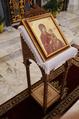 Chiesa di Santa Lucia (icons)02.png