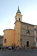 Chieti-City 2011-by-RaBoe-005.jpg