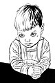 Child Astrand.jpg