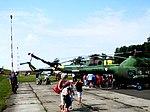 Children's Day, Prešov Airport 19 Slovakia5.jpg
