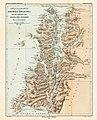 Chile-Chonos Archipelago.jpg