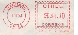 Chile stamp type A22.jpg
